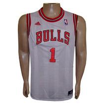 Camiseta-regata-adidas-chicago-bull-branca-c