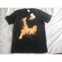 Camiseta Adidas - Original ( Nova)