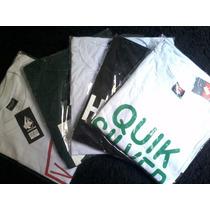 Camisetas Tamanhos Grandes E Varias Marcas