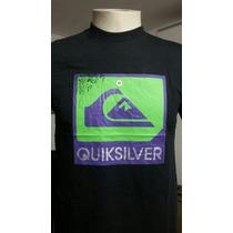 Kit 10 Camiseta Hollister Hurley Hang Loose Nike Quiksilver