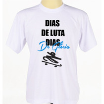 Camisa Camiseta Frases Banda Charlie Brown Jr. Rock Rap