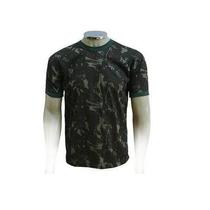 Camiseta Camuflada Exército Brasileiros
