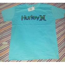 Camisetas Masculinas Oakley, Hurley, Billabong Vans Promoção