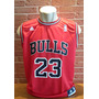 Camiseta Nba Chicago Bulls Jordan Rose
