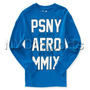 Camisetas - Polo - Aeropostale - Infantil - Nycimports