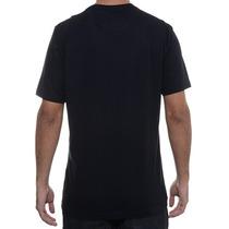 Camiseta Masculina Mcd Wirefr