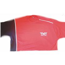 Camiseta Tnt (tam M)