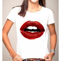 T-shirt Boca Style
