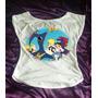 Camiseta Babylook Canoa - Cavalo De Fogo - Wildfire