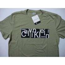 Camiseta Ed Hardy Brooksfield Tamanho P M G Gg