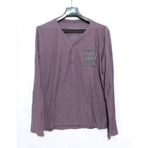 Mh Multimarcas - Camisa Flamê Vibe Bula Original Promocao