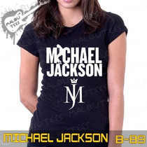 Baby Look Michael Jackson Acdc Of A Down O Rappa Avenged
