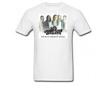 Camisetas Banda The Red Jumpsuit Apparatus