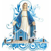 Camisetas Santos Católicos - Escolha Estampa Em Perguntas