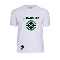 Camisas Camiseta Personalizadas Dj Pioneer Serato Traktor Fé