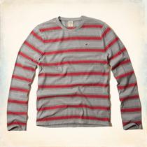 Camiseta Hollister Masculina Camisa Tommy Polo Hollister Gap