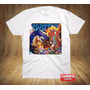 Camiseta Masculina Psicodélica Led Zeppelin Banda Rock
