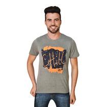 Camiseta Importada Barata Jack E Jones Ótima Qualidade