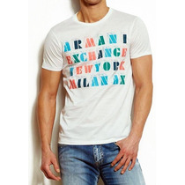Abaixou! Camisa Armani Exchange Pp Xs Abercrombie Hollister
