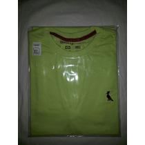 Atacado Camiseta Gola Redonda/careca Fio 30.1 Multimarcas