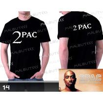 Rapg 2 Pac 50 Cent Eminem Snoop Dog Racionais Facção Central