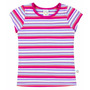 Blusa Infantil Menina Baby Look Cherry Boca Grande Bg109