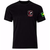 Camisetas Militar Frete Grátis Exército Marinha Aeronáutica