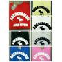 Camiseta Da Abercrombie Masculina Cores Variados