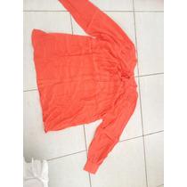 Linda Camisa Feminina Gravata - Coleção Atual - Tendência