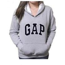 Blusa Gap Feminina Excelente Qualidade Frete Gratis