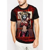 Camiseta Dead Pool Super Heroi Deadpool Filme Dead Pool