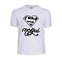 Camisa Camiseta Mc Gui Funk Rock Reggae Banda Tshirt Musica