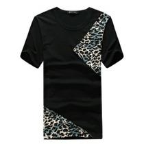 Camisa Camiseta Swag Oncinha Feminina Pronta Entrega