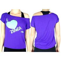 Kit 5 Camisetas Regata Feminina Fitness Academia Ginástica