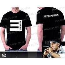 Rap Eminem 50 Cent Snoop Dogg 2pac Racionais Facção Central