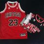 Camiseta De Basquete Chicago Bulls Charlotte Usa Los Ange