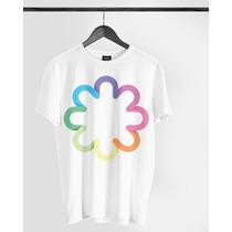 Camiseta Personalizada Dryfit Estampa 21cm X 29,7cm (a4).