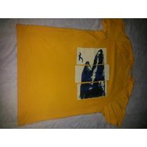 Camisetas Hollister Originais Pronta Entrega.