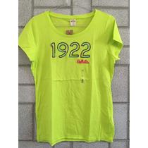 Camiseta Hollister Feminina Polos Blusas Abercrombie Tommy