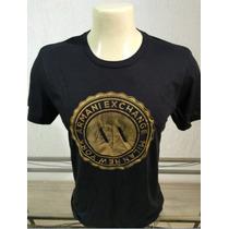 Camisa Camiseta Armani + Mercado Envios