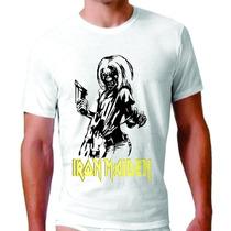 Iron Maiden Ledzepellin Limpbizkit Greenday Marilynmanson Pl