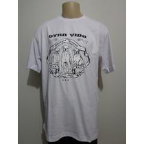 Camiseta Otra Vida Perros Chicanos Lowrider Crazzy Store