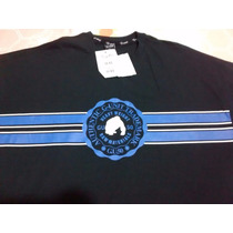 Camiseta G-unit Preta, Original,promoção!!!!!!!