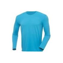 Camisetas Dryfit Manga Longa Fps Preteção Uv50(+)