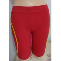10 Peças Blusa, Vestido, Shorts, Legging, Saia; Lote Atacado