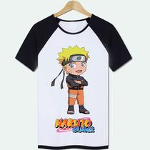 Camisa.camiseta,blusa,animes,naruto,itachi,kakashi, Shippude