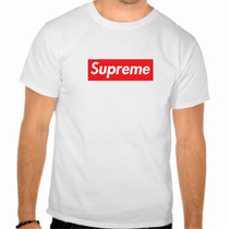 Camisa Camiseta Personalizada Sabotage Supreme Dope Alg