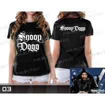 Baby Look Rap Snoop Dogg 50 Cent Racionais Eminem 2pac