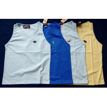 Kit 10 Camisa Blusa Quiksilver Hurley Billabong Onbongo Rip