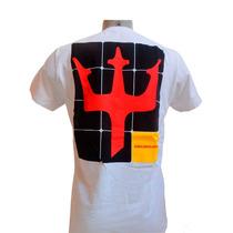 Camiseta Osklen Masculina Atacado Outlet Ponta De Estoque